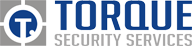 Torque Security Sydney - Security Specialists