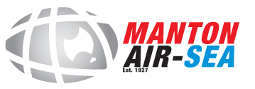 Manton Air